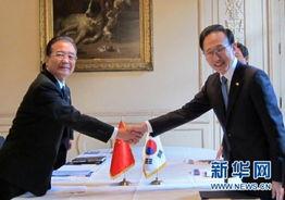 日本欲与中国和解-韩媒 李明博欲调解中日关系 提升... 发布者:宏光 10月5日