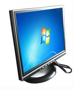 PHILIPS LCD MONITOR 220SI显示器使用说明书:[6]