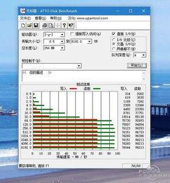 领航时时彩软件多少钱