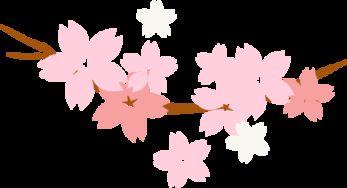 ...在熟悉的生活中绽放想象之花