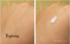 ...无瑕净颜保湿乳使用效果的评价 控油保湿,大油皮的菜 化妆品