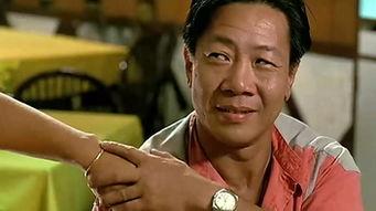 香港男演员图名对照02 H N