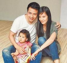40岁林熙蕾怀二胎 纤体藏肚仅胖2.5公斤