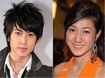 据台湾《中国时报》消息,蔡依林和林心如都是大眼美女,近日有网友...
