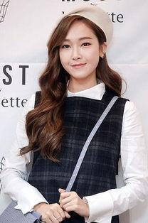国际在线专稿:据韩国《亚洲经济》报道,少女时代前成员Jessica(...