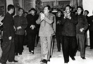 ...61年,毛泽东同志视察上海电机厂-上海电气构建世界名企的实践与思...