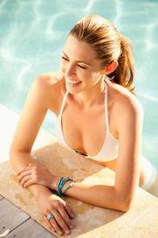 大腿粗心脏好 女人8大隐私部位越丑越健康