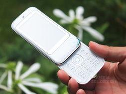 ...RS认证的音乐手机 金立 M500售1500