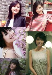 》中饰演的那个学生造型让人久久难忘,清纯靓丽的外表更是使她成为...