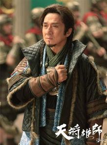 ...5全球收入最高男演员排行榜:亚军——中国香港成龙5000万美元-...