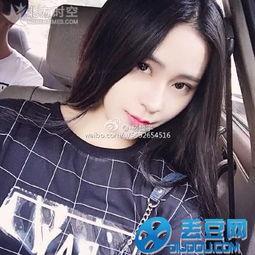 杨馥宇整容前后照片曝光对比 夜店女王换男友如衣服