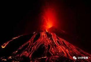 【冰山泥-火山喷发后的灰烬凝固而成火山泥,火山泥有强烈的皮脂吸收能力、经...