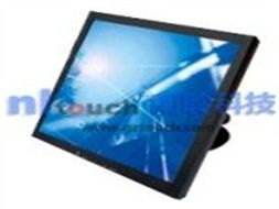 inquiry_rcim-15_15_inch_rack_mount_lcd_monitor_with_touch_screen-...ch 南聆触摸显示器 17.1寸 IT168实时报价