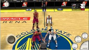 NBA2K17手机版MG模式交易转会怎么玩 模拟怎么玩?交易转会及模...