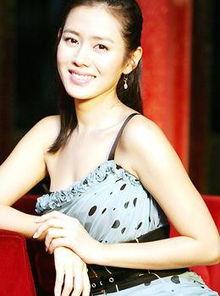 孙艺珍在电影