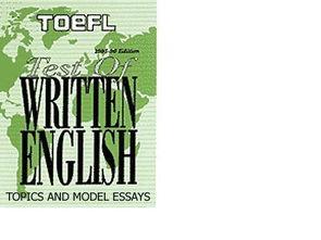 托福写作真题满分范文185篇电子版下载