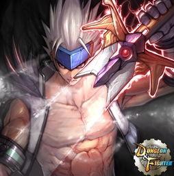流氓剑圣异界纵横 第六章 冰霜之克拉赫