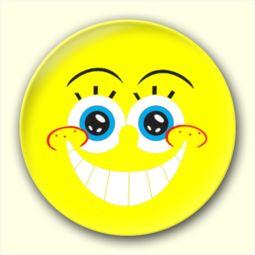 表情 开怀大笑图片卡通 图片大全 表情