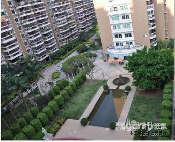 银龙广场 3房2厅出租 思明区银龙广场 厦门房地产联合网