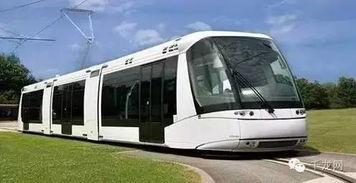 ...干线以及12条公交线路实现换乘.线路串联了亦庄路南区、河西区、...