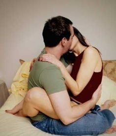 我跟姐夫做爱全过程-纵情性爱之前男人最害怕5件事 六