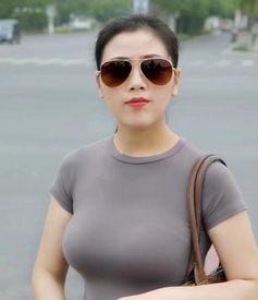 nibc姐丽莎王wang熟女最新照片 微博王丽莎全套照片