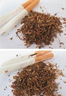 黄金产区烟叶,烟气细腻柔和,香气质较好,透发性好,余味舒适,有...