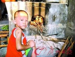 直被件事触着而久久挥之不去,,,,.这是个真实的故事,在广东潮...