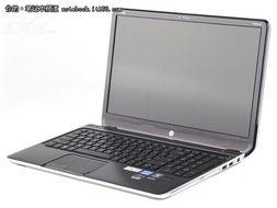 v6-7002tx(BP07PA)笔记本搭载了Intel 酷睿i7 3612QM 四核处理器,其...