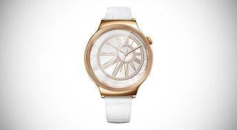 手表品牌 男士手表