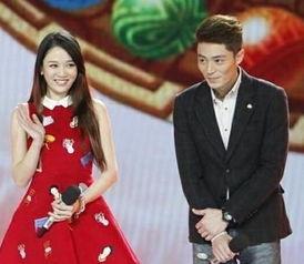 据台湾媒体报道,霍建华每拍戏必和女星传绯闻,名副其实