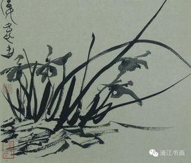 典出《新唐书韩愈传》,比喻杰出的可为榜样的人物.   55、人杰 典出...