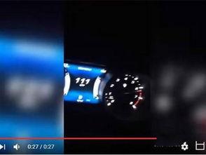 ...直播飙车 时速178公里撞车身亡-业界