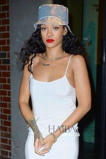 美女啪啪的照片wwwlutubcom- 清新脱俗气质美人  蕾哈娜 (Rihanna)   米兰达·可儿   欧美   明星演...