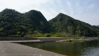 小乔AN 对富阳桐洲岛的点评