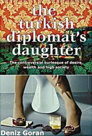 赛琳的小说被土耳其媒体形容成