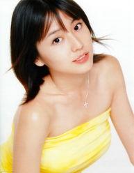 ...疑似长泽雅美的性爱光碟网上曝光.日本地下光碟业者打着她的名...