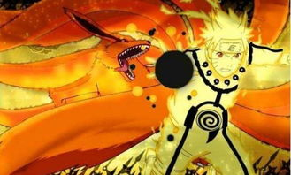 火影忍者,水门的实力到底如何 恐怕历代只能排中庸