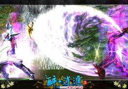 级副本—孔雀河之殇,为玩家们带来了全新的体验.在这块全新的土地...