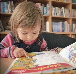 ...作家熊亮答孩子识字 阅读 六