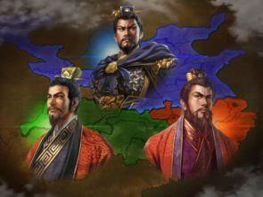 三国争霸的终章 西晋灭吴之战