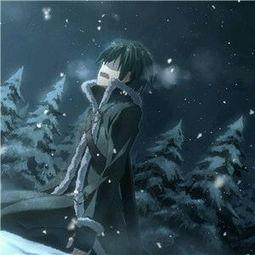 剑昭年-桐谷和人,轻小说《刀剑神域》及其衍生作品中的男主角.故事起始开...
