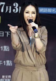 exo跨越千年之恋之不变的心跳-萧亚轩  纯粹是包装出来的偶像明星,她也就跳舞还不错,其余在圈子...