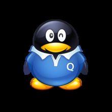 手机QQ如何设置QQ动态头像