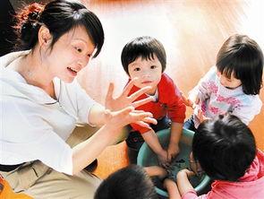 我要操逼图-▲10月14日,峡江县幼儿园教师正在教小朋友做洗手操.为迎接10月...