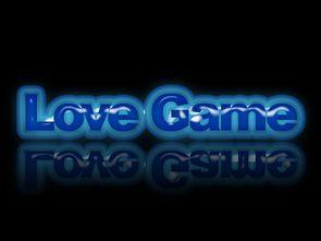 Game Center怎么注册