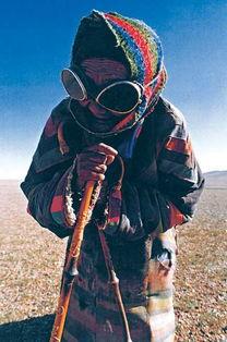 夕阳帅老头宝刀未老-西藏不仅是一种信仰,也是一种生活方式.无论你用怎样的角度去看她...