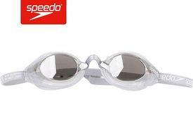 速比涛/speedo顶级专业竞赛泳镜,超强防雾防水 男士游泳眼镜 ,奥运...