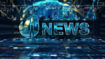 news-AE模板精品站 片头模板
