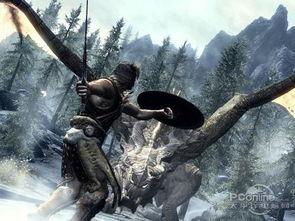 emriel的帝国所发生的历史事件.本系列游戏强调极大的自由度,以完...